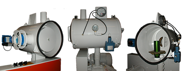 combocanister3view