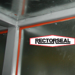 Rectorseal Flamesafe FS 900+ Caulk